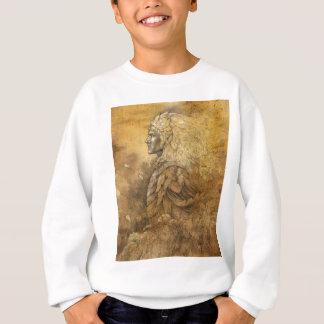 Elf King Sweatshirt