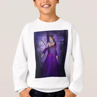 Elf Princess Sweatshirt