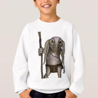 Elf Sweatshirt