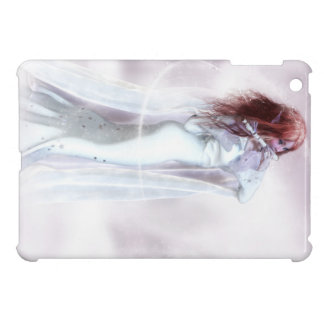 Elfin iPad Mini Covers