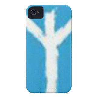Elhaz Case-Mate iPhone 4 Cases