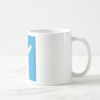Elhaz Coffee Mug