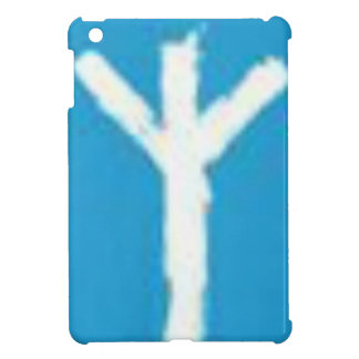 Elhaz Cover For The iPad Mini