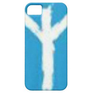 Elhaz iPhone 5 Case