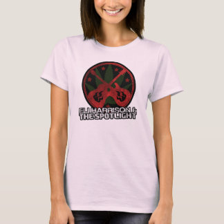 Eli Harrison pink ladies speg t! T-Shirt