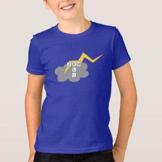 Eli & Jem T-Shirt