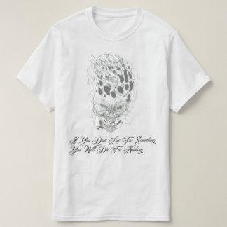 elia life lesson t-shirt