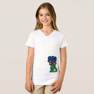 elidragon T-Shirt