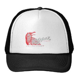 elijah cafe copy.png trucker hat
