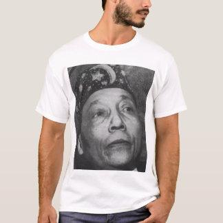 elijah muhammad T-Shirt