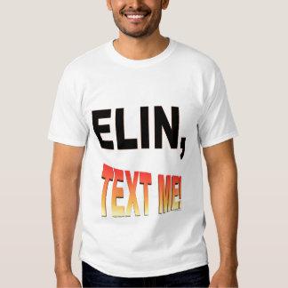 ELIN TEE