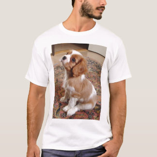 Eliot T-Shirt