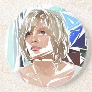 Elisabeth_Guigou Coaster