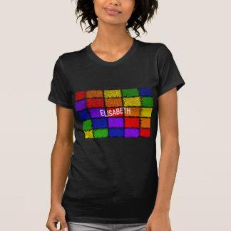 ELISABETH T-Shirt