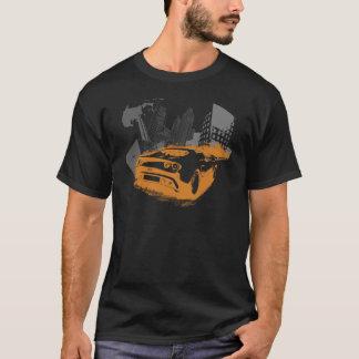 elise rollin T-Shirt