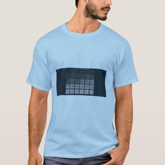 Elit Keyboard T-Shirt