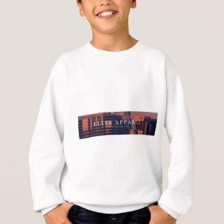 Elite Apparel Sweatshirt