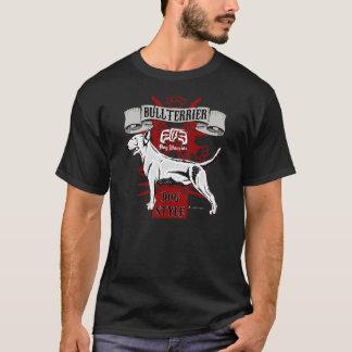 Elite BullTerrier T-Shirt