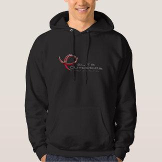 Elite Outdoors Hooded Sweatshirt
