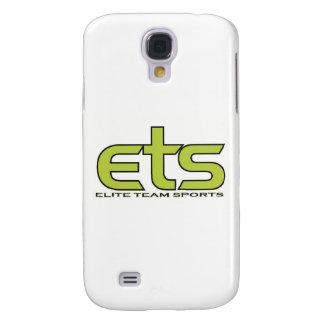 Elite Team Sports Galaxy S4 Cases