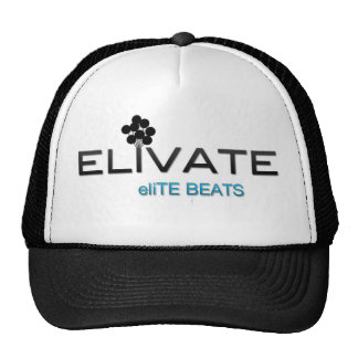 ELIVATE Trucker Hat