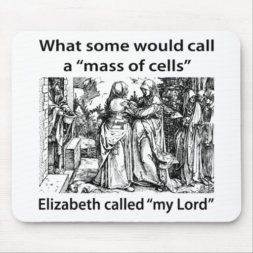 Elizabeth called my lord mouse pad