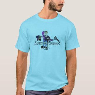 Elizabeth Jeannel Shirt