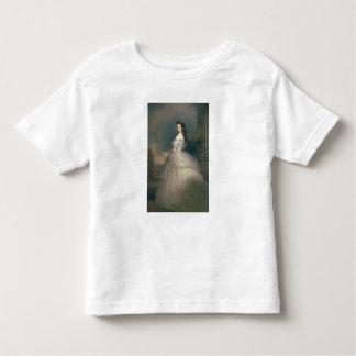 Elizabeth of Bavaria Toddler T-shirt