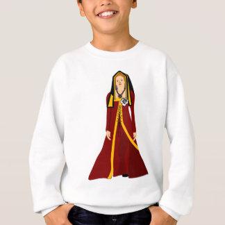 Elizabeth of York Sweatshirt