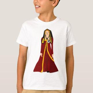 Elizabeth of York T-Shirt