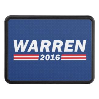Elizabeth Warren, Warren 2016 Hitch Cover