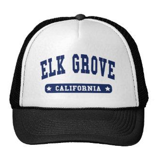 lovemaking style Elk Grove, California