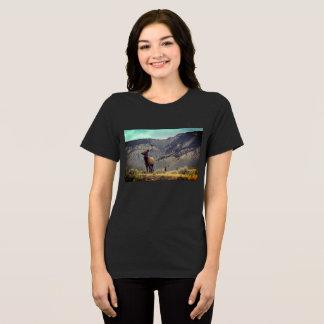 Elk Herd T-Shirt