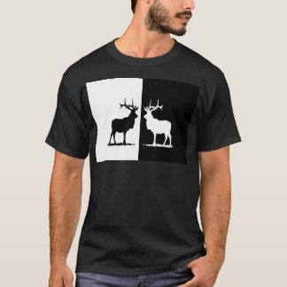 Elk T-Shirt