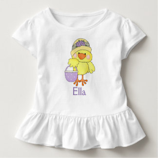 Ella's Personalized Baby Gifts Toddler T-shirt