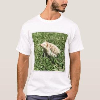elliot the hedgehog shirt
