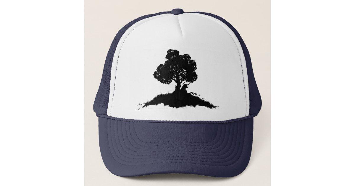 Tattoo name. Toddler Trucker Hat Infant Trucker Hat