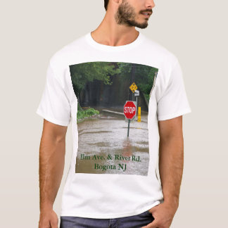 Elm & River T-Shirt