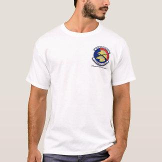 Elmendorf Honor Guard T-Shirt