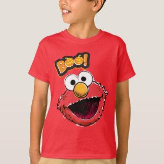 Elmo - Boo! T-Shirt