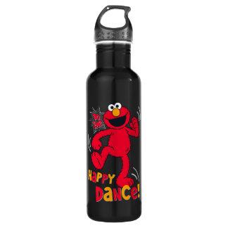 Elmo | Do the Happy Dance 710 Ml Water Bottle