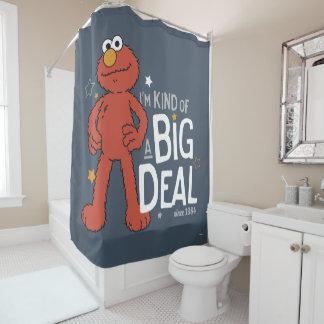 Elmo   I'm Kind of a Big Deal