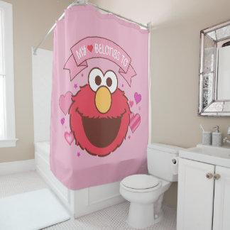 Elmo   My Heart Belongs To Elmo