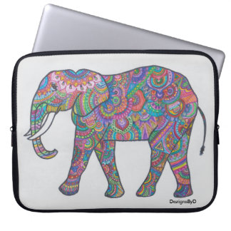 elophintcase laptop sleeve