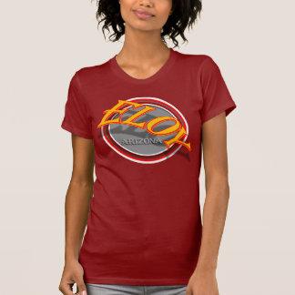 Eloy AZ shirt