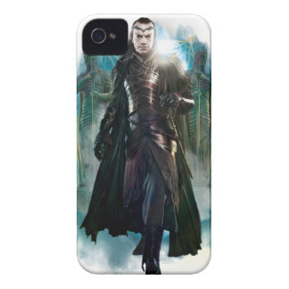 ELROND™ Full-Body Case-Mate iPhone 4 Cases