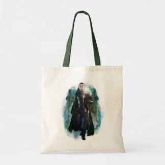 ELROND™ Full-Body Tote Bag