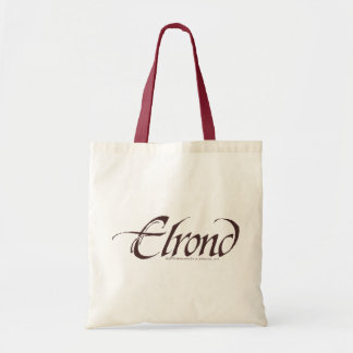 ELROND™ Name Solid