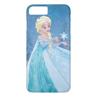 Elsa | Let it Go! iPhone 7 Plus Case