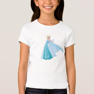 Elsa | Let it Go! Tee Shirts
